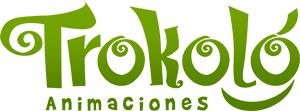 Animaciones Trokolo
